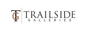 Trailside Gallery