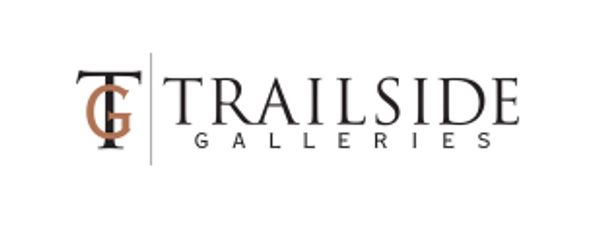 Trailside Gallery
