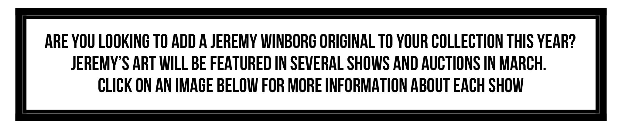 Winborg Auctions