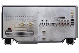FLEX-6400