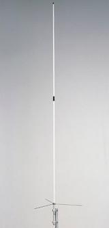 GP-98 Tri-Band Base Antenna