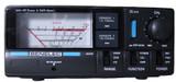 VSWR/ Power Meter 1.8-525MHz