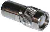 FME Plug/ TNC Plug Adaptor