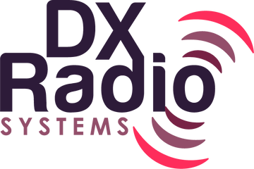 DX Radio Systems