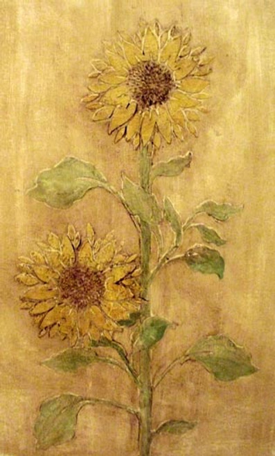 1509 Sunflower