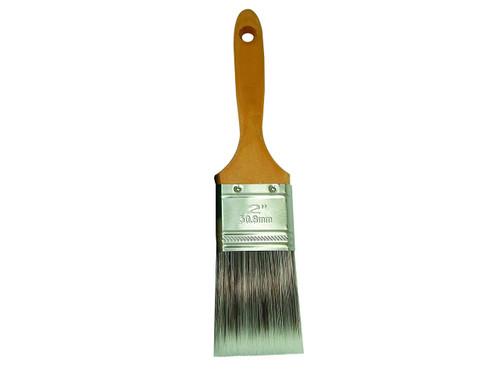 "2"" Pro-Grade Brush"