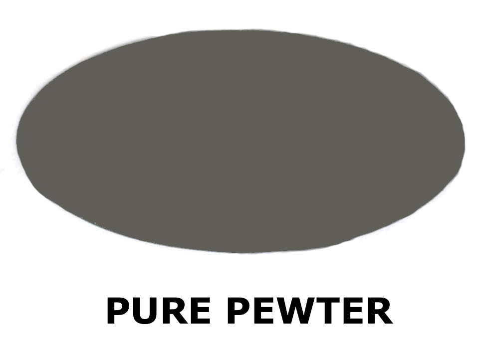 PURE PEWTER