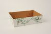 English Ivy Delivery Trays