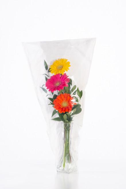Wholesale Bud Vase Sleeves