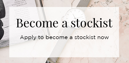 become-a-stockist-arne1.jpg