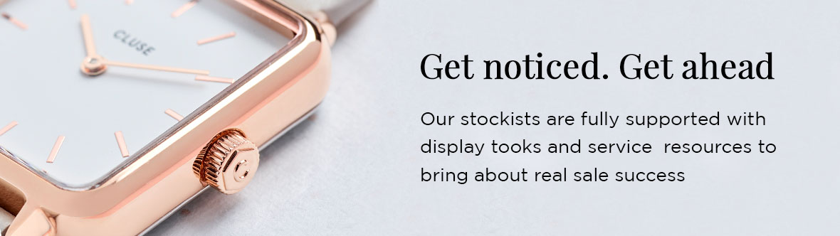 become-a-stockist-banner1.jpg