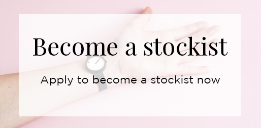 become-a-stockists.jpg