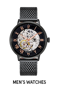 mens-watches-pl-1-.png
