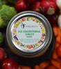 Fit Salsa - Healthy Organic Vegetable Sauce  (8oz)