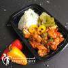 chicken vegetable mediterranean goulash