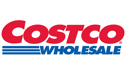 costco-miami-healthy-food-delivery