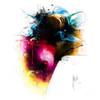 Diane by Patrice Murciano - Large
