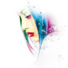 In Love by Patrice Murciano - Extra Large