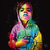 Gangsta Child by Patrice Murciano - Petite