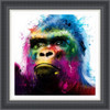 Gorilla by Patrice Murciano - Extra Large