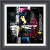 Tokyo by Patrice Murciano - Extra Large