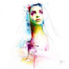 Pour Lui by Patrice Murciano - Extra Large