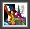 Paris by Patrice Murciano - Extra Large