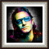 Bono by Patrice Murciano - Extra Large