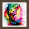 Bella Ragazza (Beautiful Girl) by Patrice Murciano - Extra Large