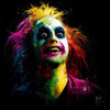 Beetle Juice by Patrice Murciano - Extra Large