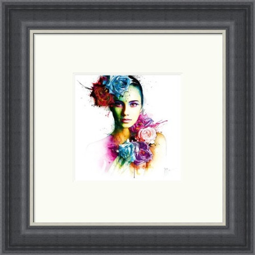 Ambre by Patrice Murciano - Medium (Mounted)