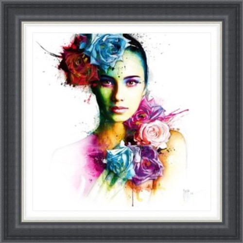 Ambre by Patrice Murciano - Extra Large