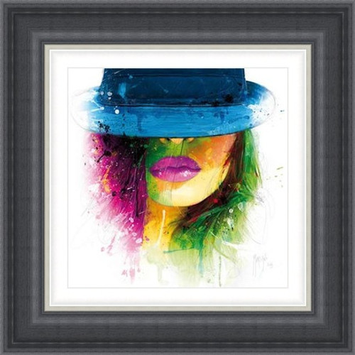 Coralie II by Patrice Murciano - Large