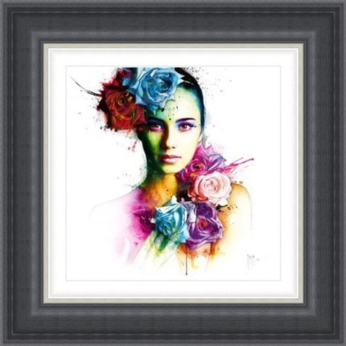 Ambre by Patrice Murciano - Large