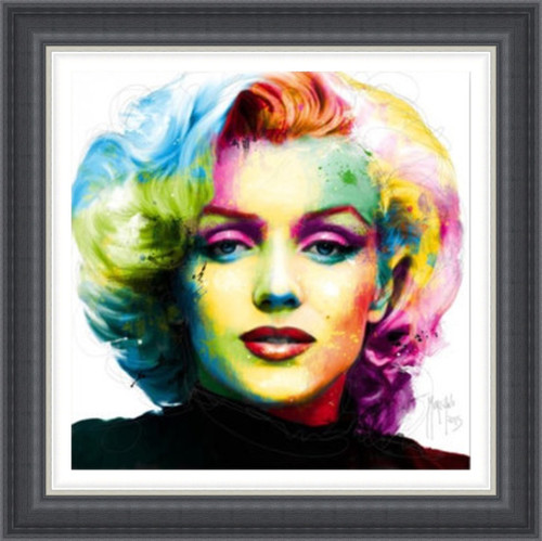 Sweet Marilyn by Patrice Murciano - Extra Large