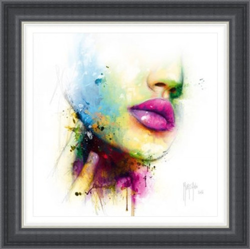 Sweet Kiss by Patrice Murciano - Extra Large