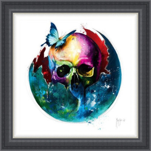 Redemption by Patrice Murciano - Extra Large