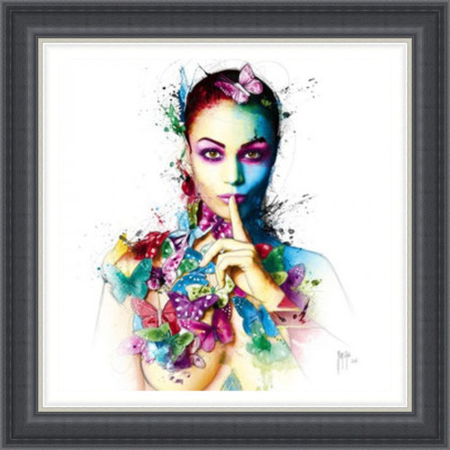 Queen of Dreams II by Patrice Murciano - Extra Large