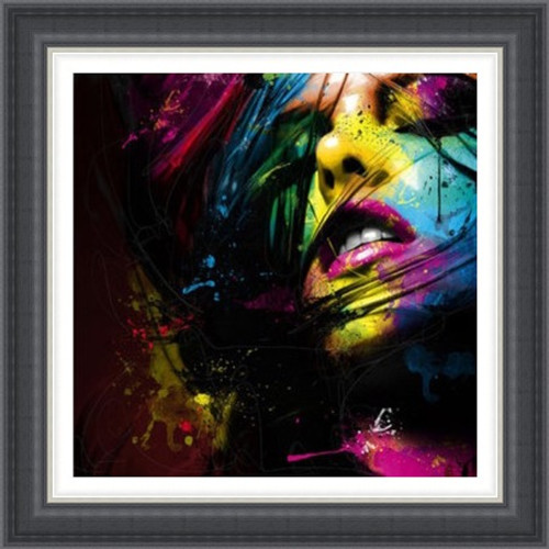 Caliente by Patrice Murciano - Extra Large