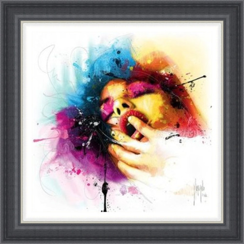 Sex is Good by Patrice Murciano - Extra Large