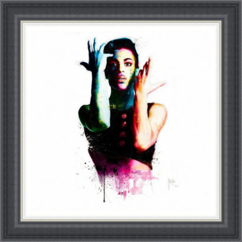 Prince by Patrice Murciano - Extra Large