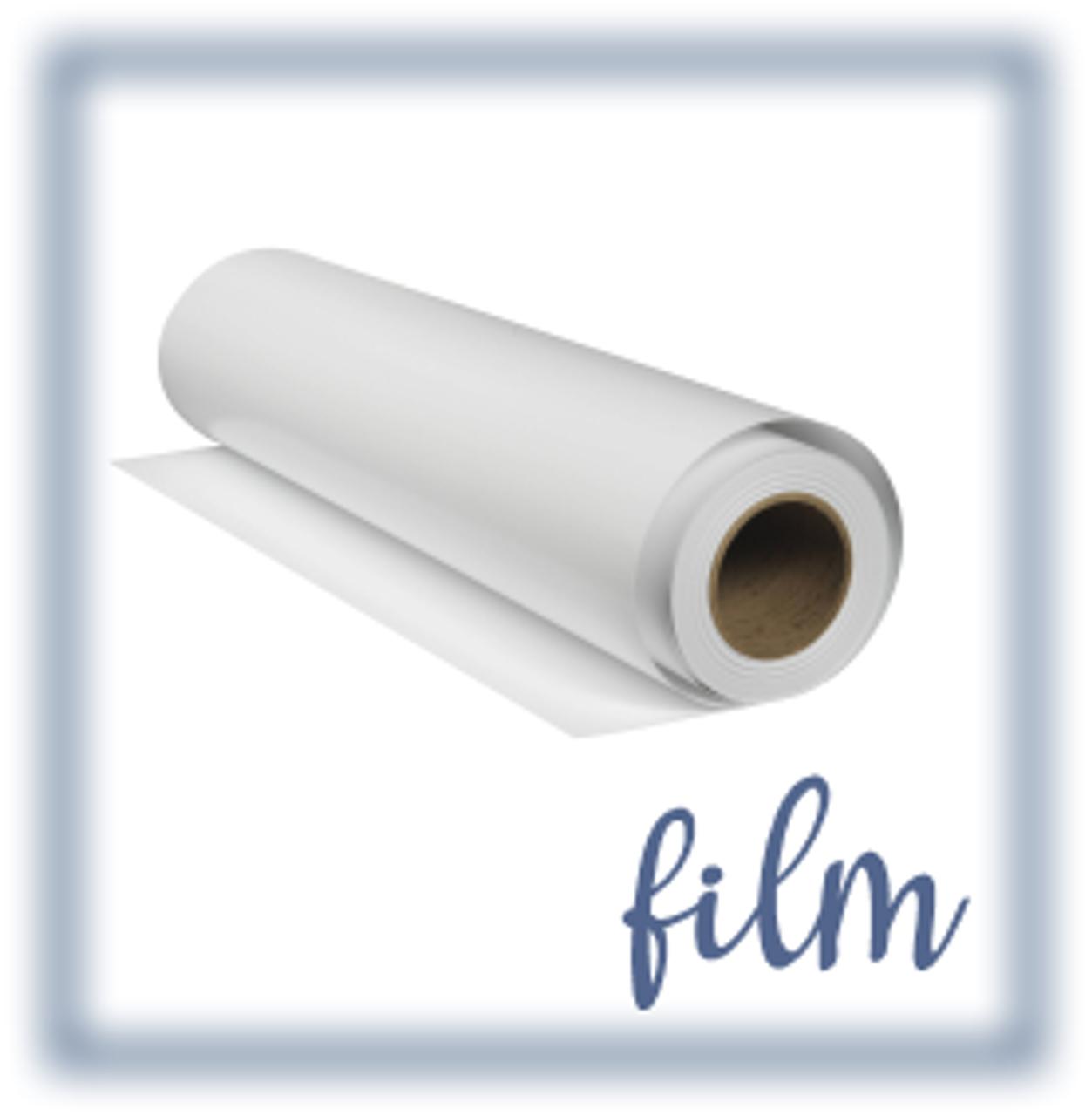 Inkjet Ink / Film / Oyo Thermal Film