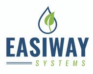 Easiway