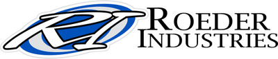 Roeder Industries, Inc
