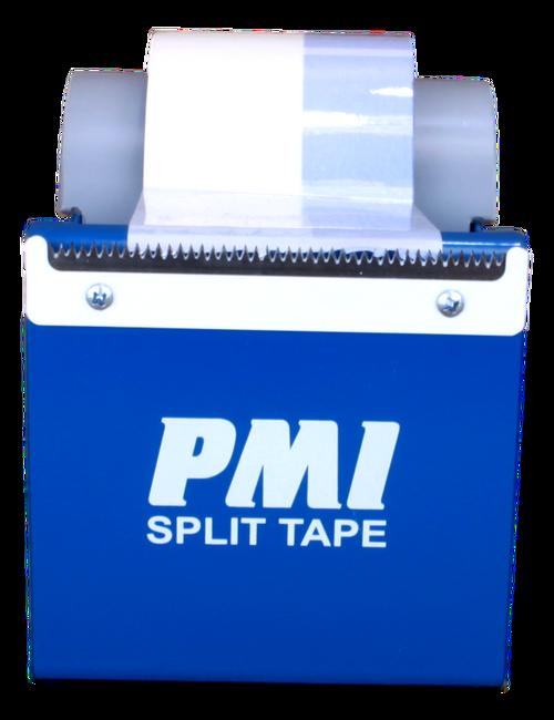 PMI - Blue Economy  Tape Dispenser