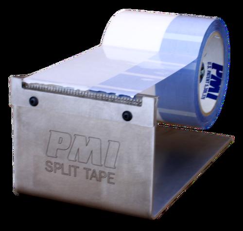PMI - Deluxe Tape Dispenser