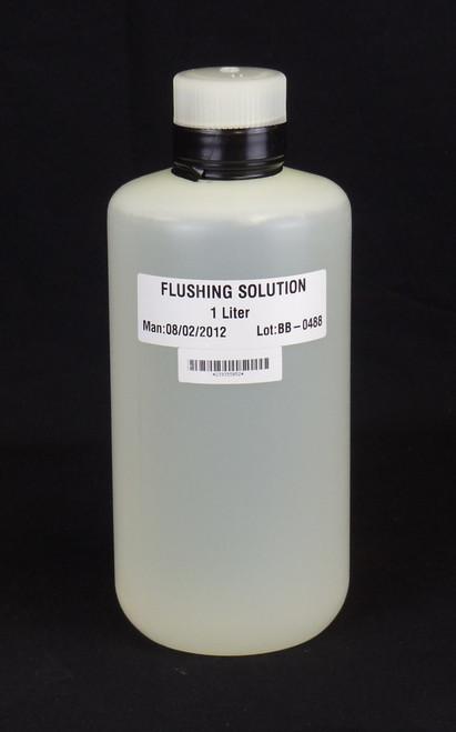Acti-Camera - Direct to Screen Flushing Fluid 1 Liter