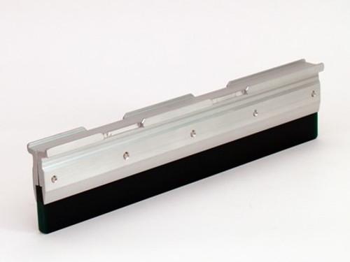 "M&R Style Standard EZ Clean Squeegee - 10"""