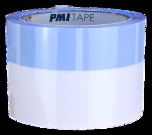 PMI 451 Split Tape