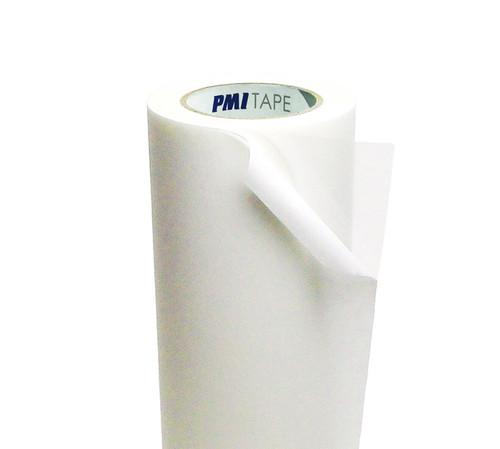 PMI Dual-Tack Pallet Tape